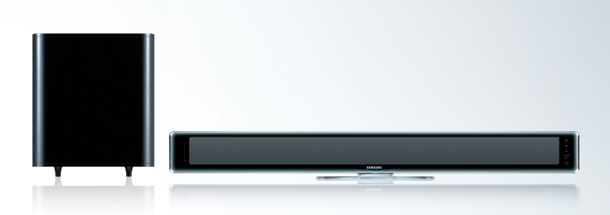 Amazon Com Samsung Ht Ws1g Soundbar Electronics