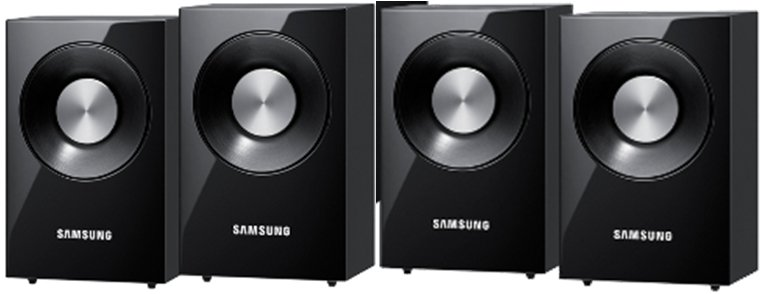 Amazon Com Samsung Ht C550 Home Theater System Electronics