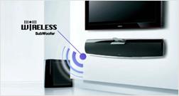 samsung hw c450 soundbar speaker electronics. Black Bedroom Furniture Sets. Home Design Ideas