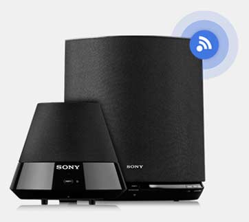 sony wireless speakers. sony speakers wireless