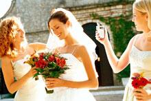 https://images-na.ssl-images-amazon.com/images/G/01/electronics/cat800/Sony/HDR-GW77V_Wedding_upload._V146785924_.jpg