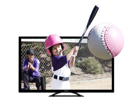 https://images-na.ssl-images-amazon.com/images/G/01/electronics/cat800/Sony/TV-T-Ball-2L._V138498406_.jpg