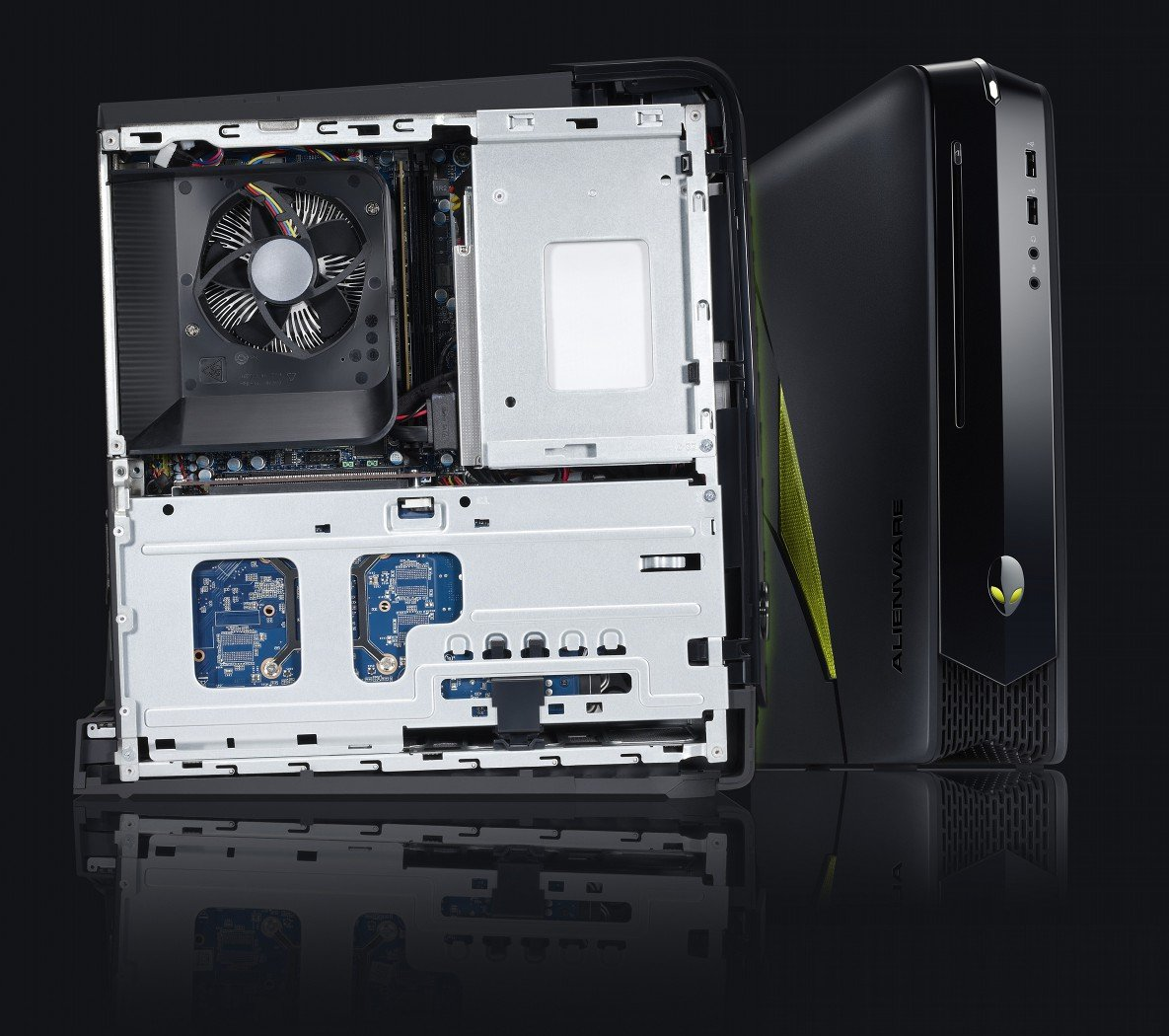 Dell coupons alienware x51