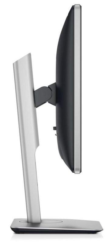Amazon Com Dell P2214h Ips 22 Inch Screen Led Lit Monitor