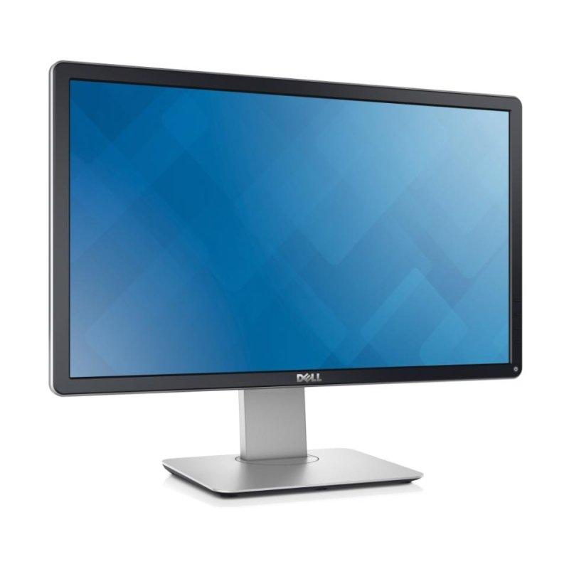 Dell 24 Monitor P2414h