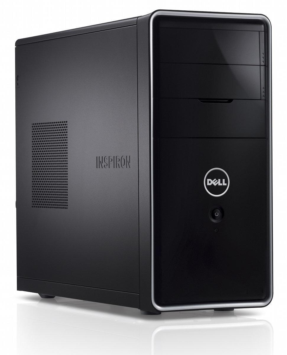 Intel Core I5 2320 Drivers Download
