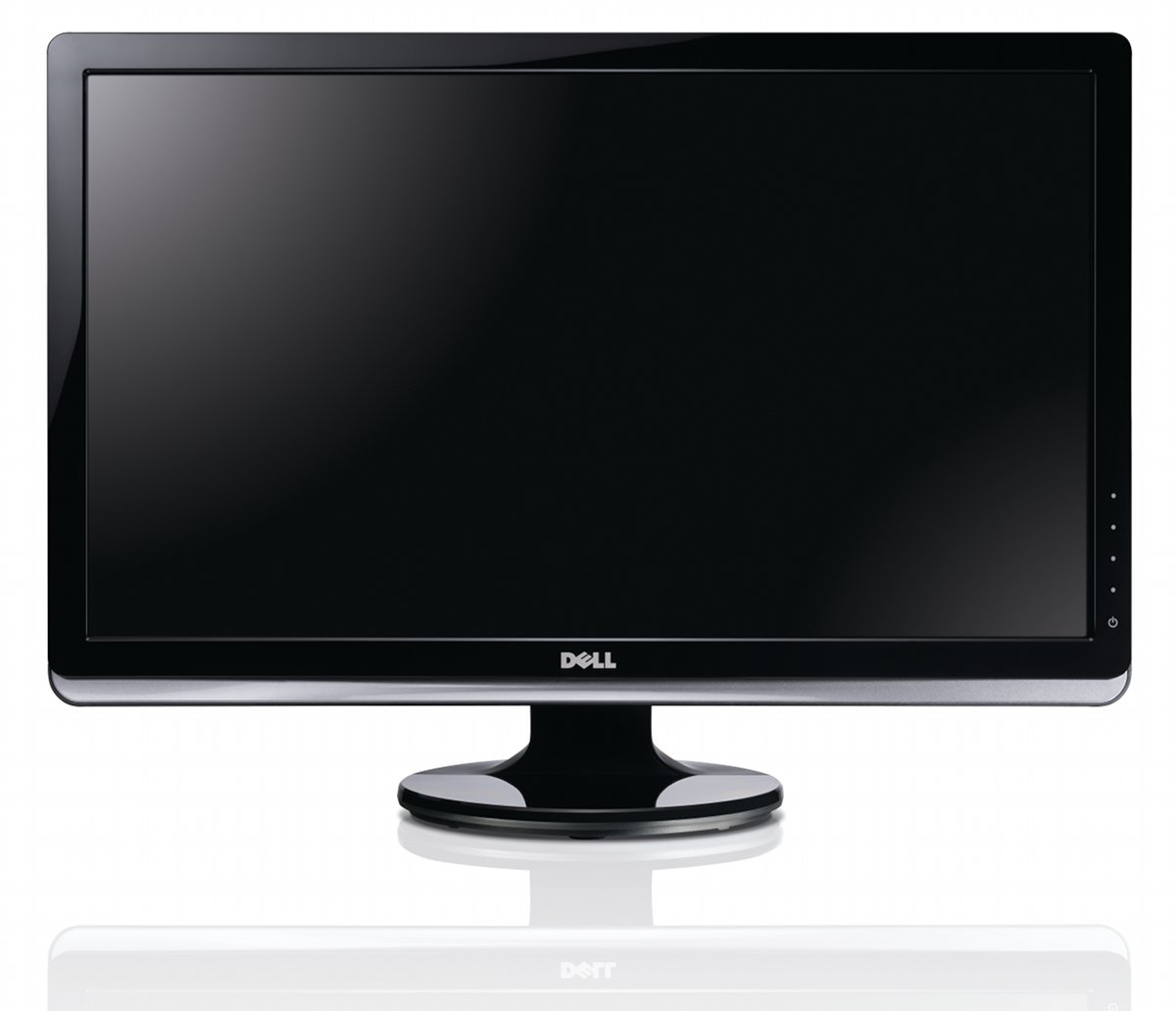 amazoncom dell st2321l 23inch screen led monitor
