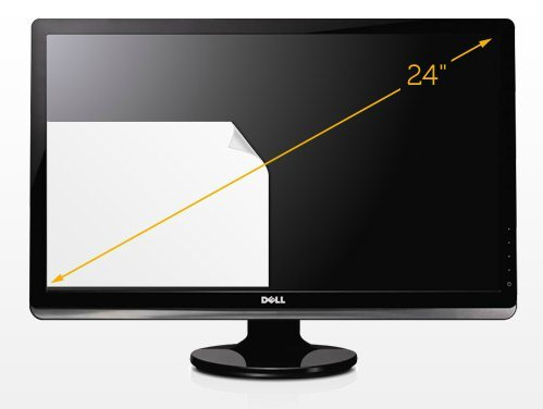 Amazon.com: Dell ST242...