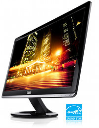 Dell S2230MX: Enjoy high-definition thrills and energy-efficient performance.