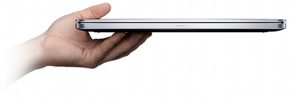 Dell XPS™ 14 Ultrabook™