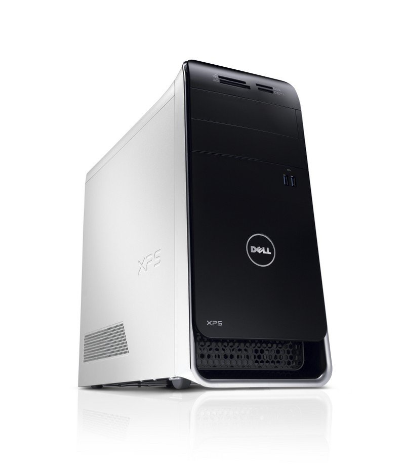 DELL XPS 8500 AMD RADEON HD 7770 GRAPHICS WINDOWS 10 DRIVER