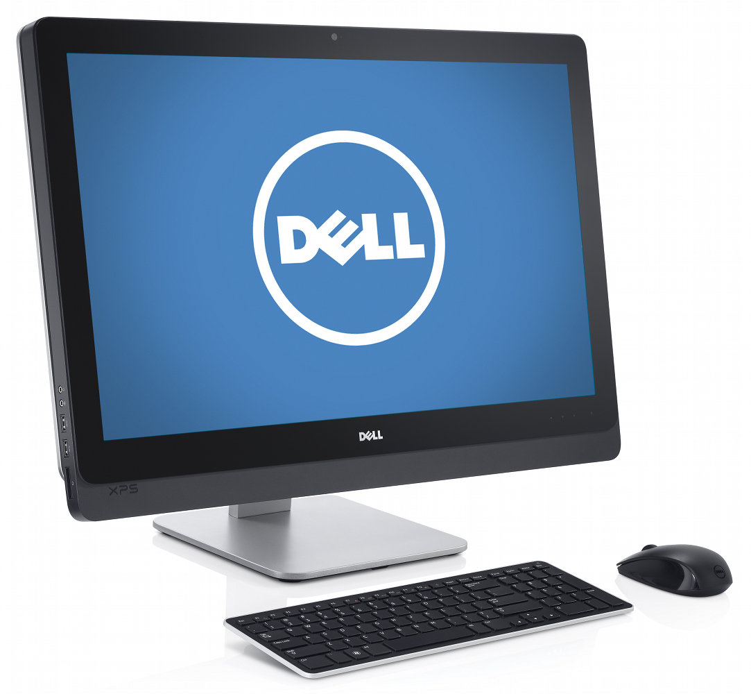Dell Xps One 27 27inch Allinone Desktop, Windows 8. Why Reverse Mortgages Are Bad. French For Do You Speak French. Cleveland Cable Companies North Shore Movers. Nurse Practitioner Review Courses. Clear Creek Tax Resolution Edit Group Policy. Indianapolis Business Directory. Possession Of Analogues Affiliate Credit Card. Personalized Customer Service