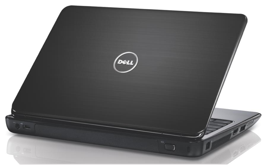 dell srs premium_Specifications