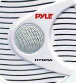 Pyle PLMR60W