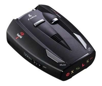 антирадар cobra 360 laser инструкция скачать бесплатно