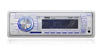 Pyle PLMRKT32WT