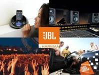 JBL Brand