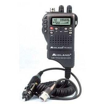 B00000K2YR 1 amazon com midland 75 822 40 channel cb way radio home audio Galaxy CB Mic Wiring at crackthecode.co