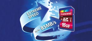 Speed-SDHC10UE_16GB