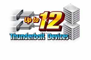 12-Thunderbolt-Devices..jpg
