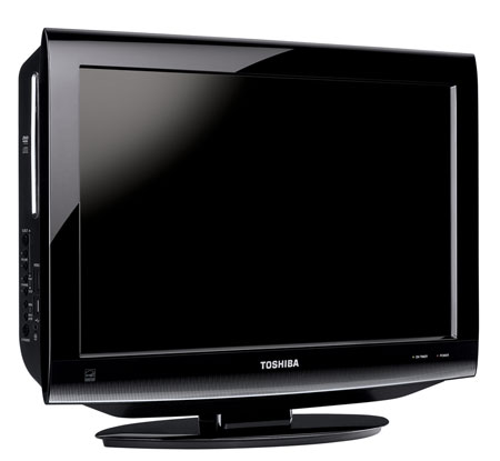 the cv100u series features a 720p hd resolution stylish horizon bezel design and invisible bottom mounted speakers see larger image - Small Flat Screen Tv