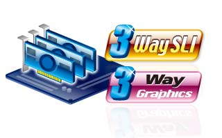 3-way-SLI-3-way-card.jpg