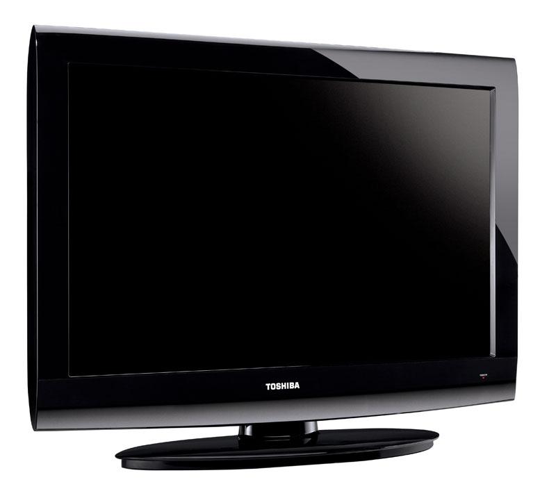 Amazon.com: Toshiba 32CV100U 32-Inch 720p LCD/DVD Combo TV