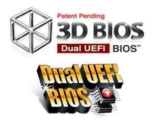 3D-BIOS-DUAL-UEFI-BIOS.jpg