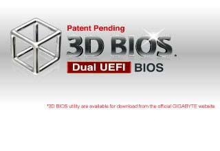 3D-BIOS.jpg