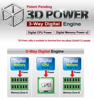 3D-Power.jpg