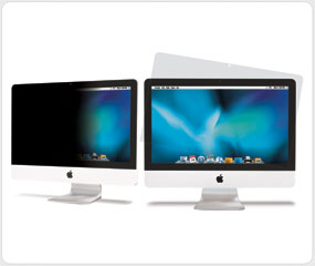 State-of-the-Art Privacy Protection For Your Apple iMac
