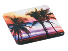3M Foam Mouse Pad, Sunrise, B000ZH7C9K