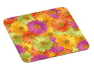 3M Foam Mouse Pad, Daisy, B0013CFGGM