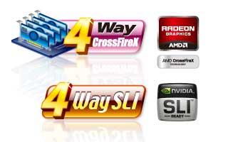 4-way-SLI4-way-card.jpg