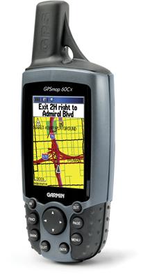 Garmin Gps Map Cx on garmin nuvi, garmin 530hcx, garmin colorado 300, garmin gvn 52,