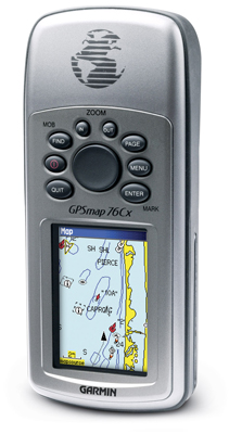 GARMIN GPS 76CSX WINDOWS VISTA DRIVER DOWNLOAD