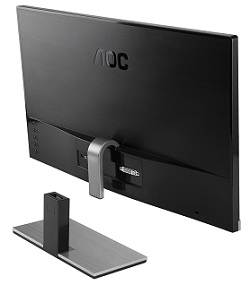 AOC i2267Fw 22-Inch Class Ultra-Slim Widescreen IPS LED Monitor