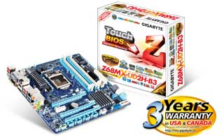 ASINB005484N9W_sZ68MX-UD2H-B3.jpg