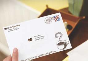 Avery Easy Peel Laser Address Labels 1 X 2 5 8 White 3000 Box 5160