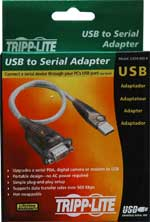 U209-000-R USB TO SERIAL TREIBER WINDOWS 8
