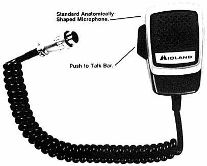 midland cb microphone wiring diagram images cb radio microphone midland home audio on for mac cb radio microphone wiring diagram