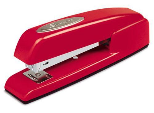 amazon com swingline stapler  747  business  manual  25 LG Voyager lg env manual
