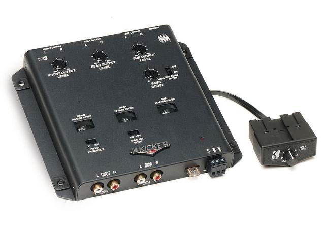 Circuit Diagram For Low Pass Filter Low Pass Filter Circuit