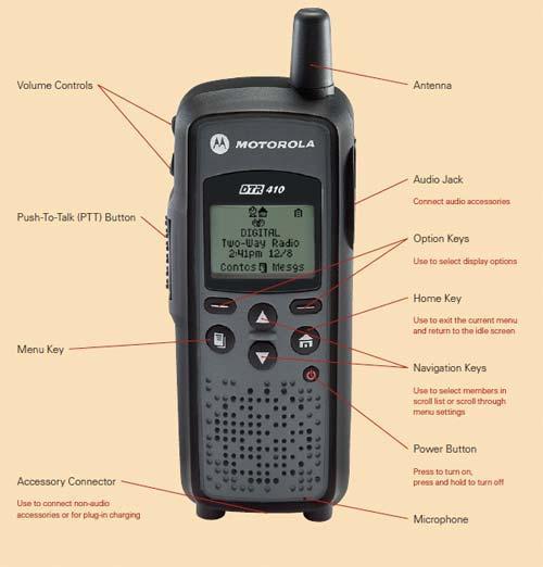 Motorola radio diagram introduction to electrical wiring diagrams motorola radio diagram swarovskicordoba Images