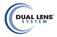 DLSystem