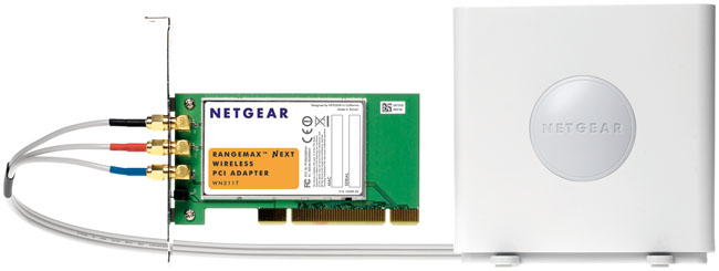 Netgear WN311B Driver & Software Download For Windows 10 8 7