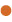 Microsoft LifeCam VX-1000 B000GE9XQ2 1