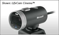 Microsoft LifeCam VX-1000 B000GE9XQ2 step1