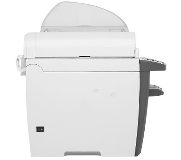 IMAGECLASS MF4150 TREIBER WINDOWS 10