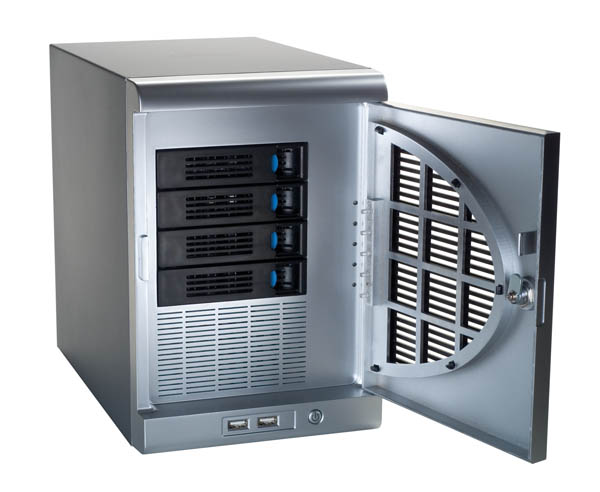 amazon com iomega 33610 1tb storcenter pro nas 150d server electronics rh amazon com iomega storcenter 150d factory reset iomega nas 150d manual